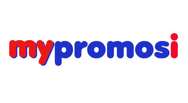 mypromosi.my